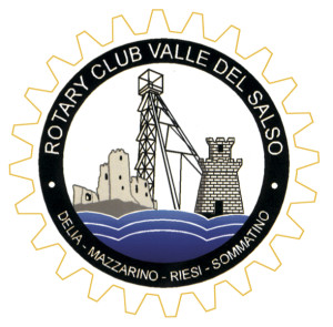 ROTARY VALLE DEL SALSO