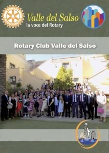 rivista_rotary_2018_cover